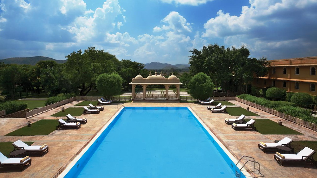 Hotels in Udaiupur   10 Best Hotels in Udaipur   Luxurious