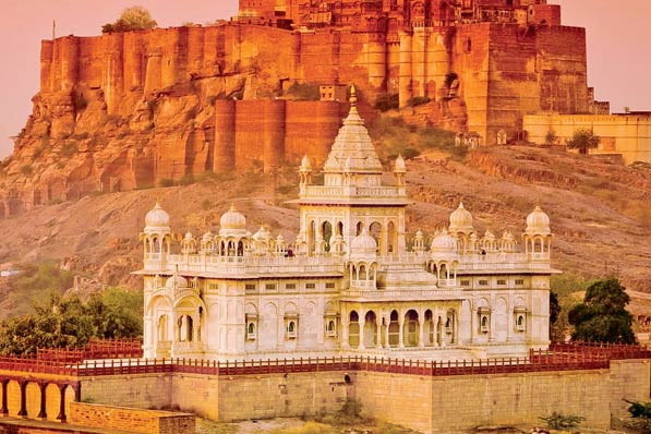 Image result for Rajasthan Tours Travels - Coveted Travel Destinations
